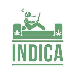 Buy Indica Online