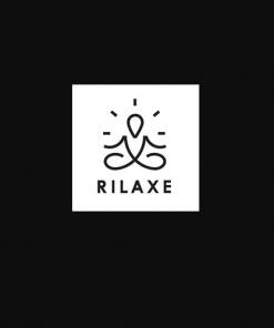 Rilaxe
