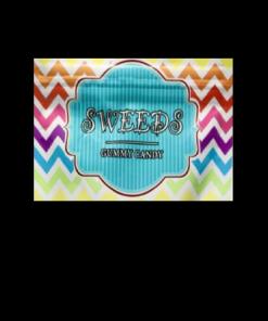Sweeds