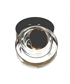 Buy Chocolate Coma Rosin