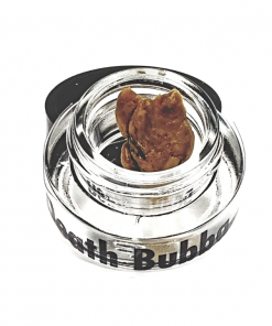 Buy Death Bubba Rosin