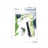 Key CBD Har kit