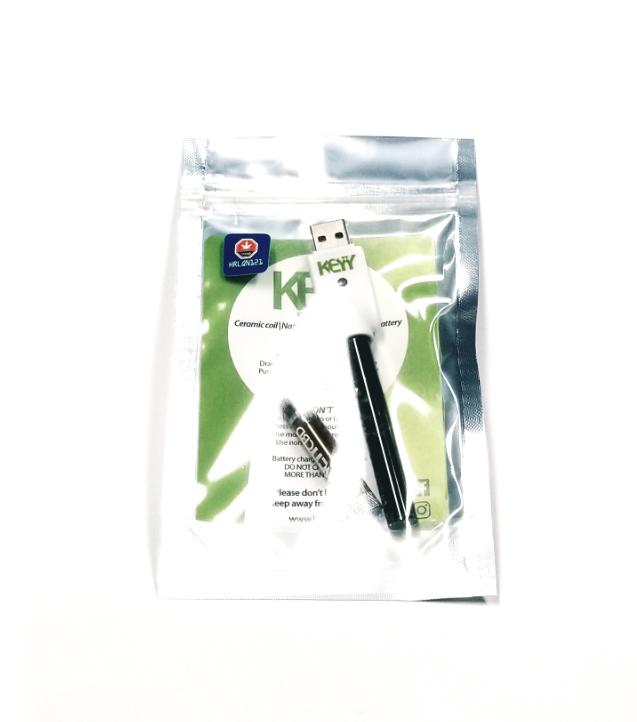 Keyy CBD Pen Kit