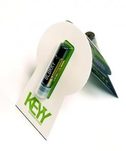 Keyy cart