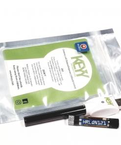 Keyy CBD kit