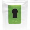 Keyy pen kit pack