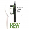 Vaporizer Pen Kit