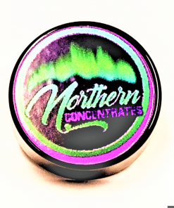 Northern Concentrates