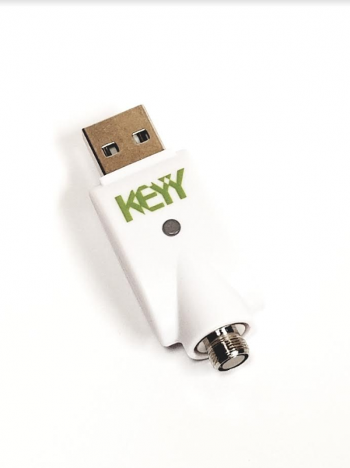 Keyy charger