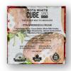 Mota White Cube Strawberries and Cream