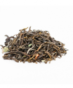 Buy Temple Tea Jasmine Green