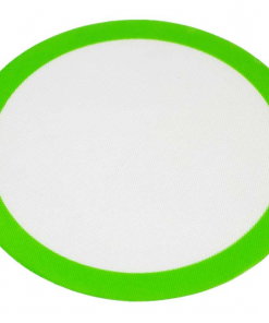Buy Silicone Dab Mat
