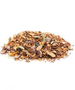 Buy Temple Tea Spiced Chocolate Rooibos
