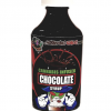 Cannabis Infused Chocolate Syrup