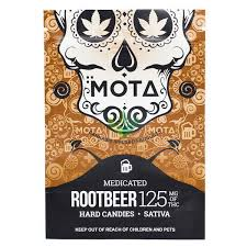 buy root beer hard candy sativa