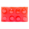 Buy Mota Jelly sugar free