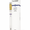 FeelCBD Pen Calm disposable pen