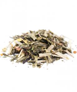 Buy Lemon Sencha tea