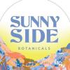 Sunnyside Botanicals