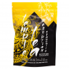 Buy Temple Tea Egyptian Chamomile