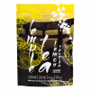 Buy Temple Tea Lemon Sencha