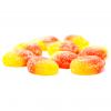 Mota Sour Peaches Hybrid cannabis