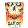 Sour Peaches