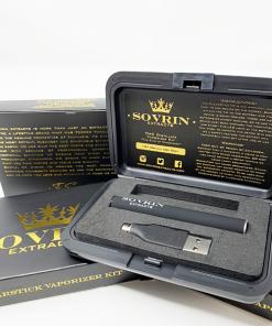Buy Sovrin vape online