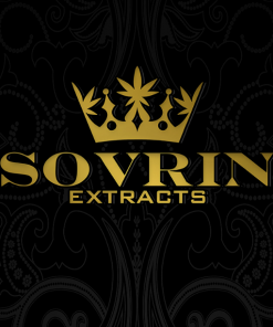 Sovrin Extracts