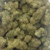 Blueberry OG Hybrid Weed   marijuana dispensary canada