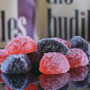 mail order Budibles wild berries edibles
