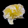 Krazy Glue sauce Hybrid | buy cannabis hybrid online