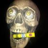 Death Bubba marketing