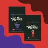 Medibles- Herbal Halo
